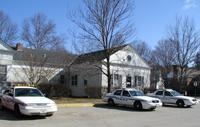 North Castle Police Department