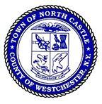 NC town seal