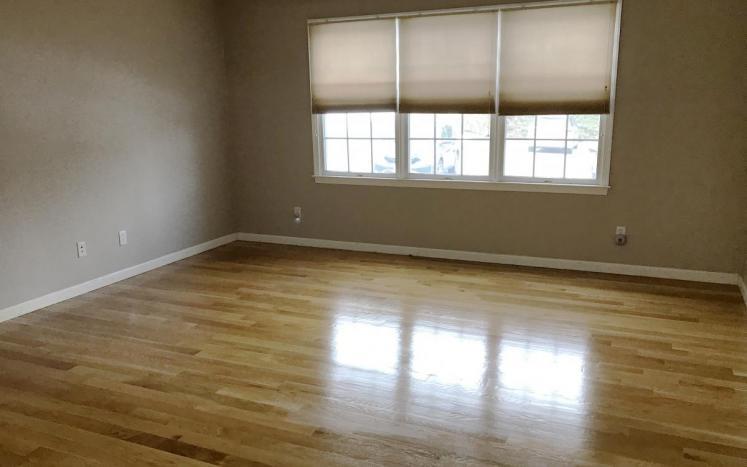 Living Room Unit C-1